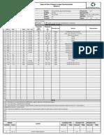 H1E1011401-TC0D3-PD06003