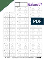KAHOOT plantillas.pdf