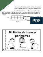 areas y perimtero.pdf