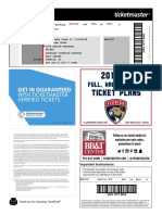 Halsey Concert Ticket.pdf