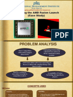 PGDMA_Group8_AMD.pptx