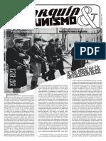 Anarquía & Comunismo 10