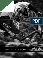 G15_2015_Techbook.pdf