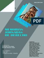 LAS AUDIENCIAS EN EL C.G.P..pdf
