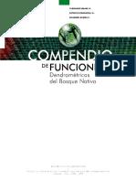 COMPENDIO FUNCIONES DE VOLUMEN.pdf