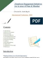 PIBM Conference