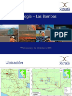 Las_Bambas_Geology_Congress2006.ppt