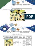 Anexo 2- Informe de Inspección-SilvioVillegasM