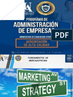 Fundamentos de Marketing 2019-2 (1)