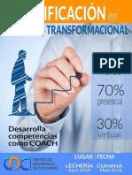 Dossier Certificación Internacional en Coaching Transformacional v1.pdf
