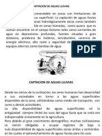 SISTEMAS_DE__CAPTACION_DE_AGUAS_LLUVIAS 201921[1] (2).pptx