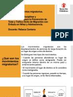 2.  Movimientos Migratorios Trata y Tráfico.pptx