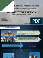 ARQ. BARROCA (1)