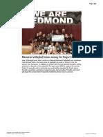 Edmond Sun 10-2-19