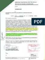 Oficio Multiple 025 2019 Dcu Unt