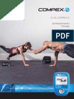 ES-Fitness.pdf