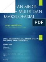 1. Kuliah Plus Catatan Medik Bmm 2017,18,19 - Copy