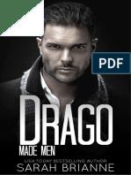 06 Drago - Made Men.pdf