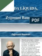 232114134-Zygmun-Bauman.pptx
