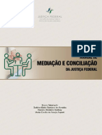 manual-de-mediacao-e-conciliacao-na-jf-versao-online ATUALIZADO 2019.pdf