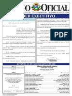 Diario Oficial 2019-10-02 MT