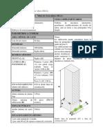 REGULACION MGA.pdf