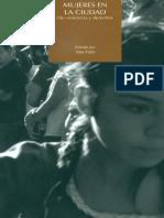 Ana Falú - Mujeres en la ciudad. de violencias y derechos.pdf