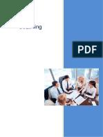 Introdução à Conciliação e Mediação1.pdf