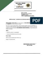 Adjunto Deposito Judicial