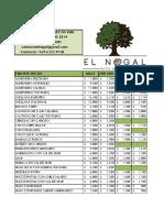 el nogal lista 2019 (2).pdf