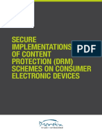 Secure_Implementation_of_Content_Protection_Schemes_on_Consumer_Electronic_Devices.pdf