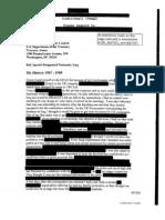 LCCR Q & R 014097-14098  Response letter (undated)