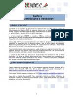 Practico - Epi info generalidades e instalacion.pdf