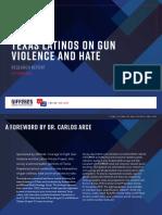 Texas-Latinos-on-Gun-Violence-and-Hate.092719.pdf