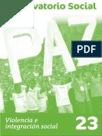 Violencia+e+Integración+Social.pdf