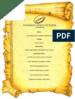 MONOGRAFÍA-CULPABILIDAD-E-INIMPUTABILIDAD.docx