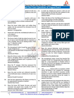 Current-Affairs-One-Liner-Questions-and-Answers-August-Part-I.pdf