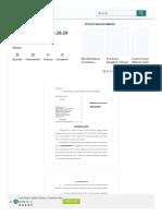 Nunes Complaint - 3.18.19 _ Difamación _ Primera Enmienda a La Constitució135742