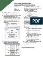 pc1 cimentacion de maquinas 2019B - Fime Unac