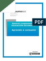 1_aprendo_consumir_eso_es.pdf