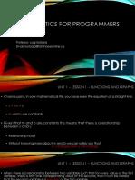 Unit1 FG Lesson1