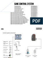 Pages from EC210B_ENG_7_.pdf