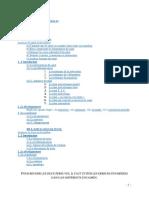 Méthodologie complète.pdf