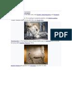 Scalpture Wiki