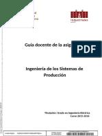 506103003_es.pdf