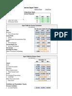 Fpa Shopnow-financialstatements (2)