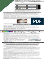 Inkflo Guide