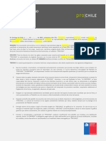 carta_compromiso.docx
