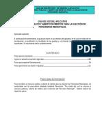 2019-09-04-033730-GUIAUSODEAPLICATIVOPERSONEROS2020-2024.pdf