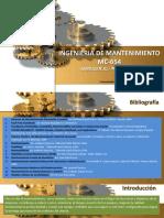 Cap N 01- Ingenieria Mantto.pdf
